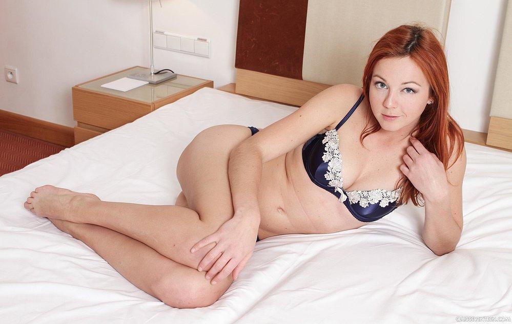 Hardcore nude asian women